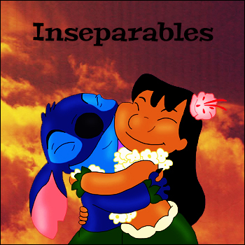 Inseparables