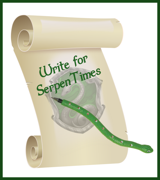 SerpenTimes ad
